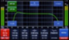 BM_MEQ_screens_jpg-16(1).jpg