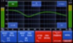 BM_MEQ_screens_jpg-29(1).jpg
