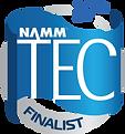 TEC_Logo_Finalist_Blue.png