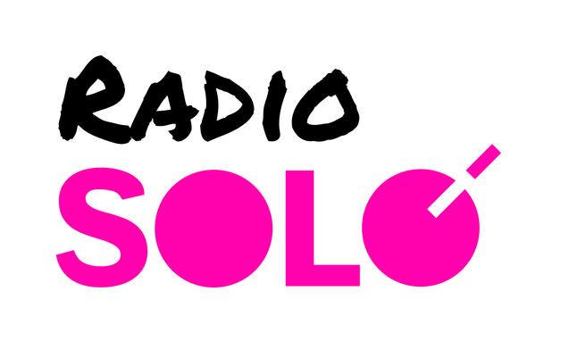Radio SOLO - Logo.png