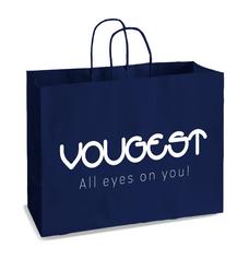 VOUGEST - Shopping bag