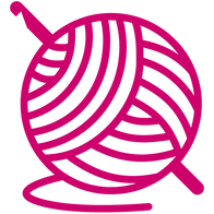 Crochet-01.png