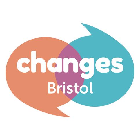 Changes Bristol Logo-01.png