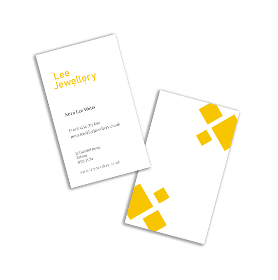 Lee Jewellery - Business Card.png