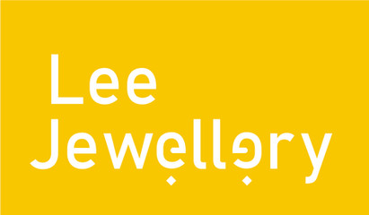 Lee Jewellery - Logo.jpg