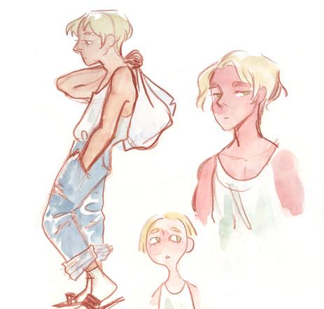 Sketches_may_h_-_©Marilena_Ness.jpg