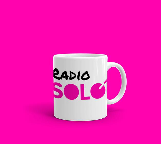 Radio SOLO - Mug.png