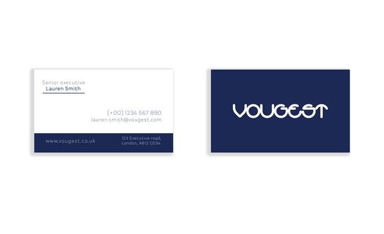 Vougest - Business Card.png