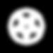 hvid logo stjerne.png