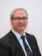 Philippe DRUI, conseiller municipal de Saint-Jean-Rohrbach