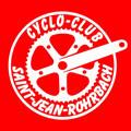 Inscriptions Cyclo-Club saison 2017