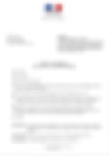 Arrêté préfectoral 2020-04-06.png