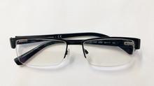 Objet trouvé : lunettes