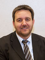 Nicolas SAUVEGET, conseiller municipal de Saint-Jean-Rohrbach