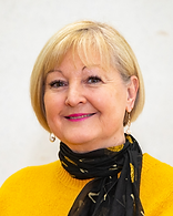 Marie-Christine JAOUAD.png