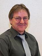 Régis WILSIUS, conseiller municipal de Saint-Jean-Rohrbach