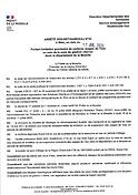 Arrêté_Secheresse_2020.png