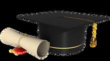 Inscription des nouveaux diplômés