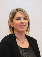Valérie VANDAELE, 2e adjoint de Saint-Jean-Rohrbach