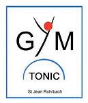 Logo de l'association Gym Tonic de Saint-Jean-Rohrbach