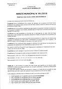 Arrêté municipal 49-2019.jpg