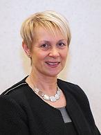 Geneviève GRASSWILL, conseillère municipale de Saint-Jean-Rohrbach