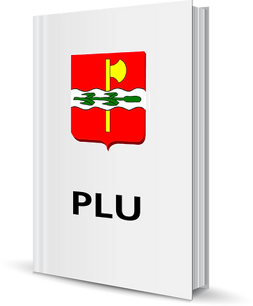 Livre PLU.png