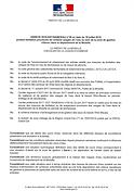 Arrêté_sécheresse_2019.png