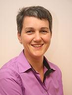Estelle SCHWARTZ, conseillère municipale de Saint-Jean-Rohrbach