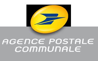 Fermeture de l'agence postale