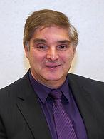 Vincent LÉONARD, 1er adjoint de Saint-Jean-Rohrbach
