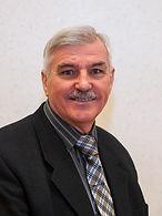 Claude GANGLOFF, conseiller municipal de Saint-Jean-Rohrbach