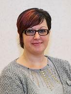 Sandra WIESEN, conseillère municipale de Saint-Jean-Rohrbach