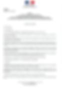 Arrêté préfectoral 2020-04-15.png