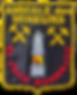 Logo de l'Amicale des mineurs de Saint-Jean-Rohrbach