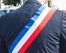 Élection du maire et des adjoints, le samedi 23 mai
