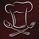Logo restaurant Chez Martine de Saint-Jean-Rohrbach