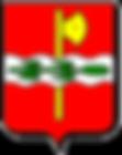 Blason de Saint-Jean-Rohrbach