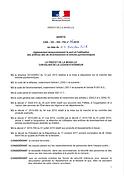 Arrêté Préfectoral 2018-186.png