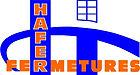Logo Entreprise HAFER Fermetures de Saint-Jean-Rohrbach