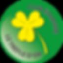 Logo du club épargne Trèfle d'or de Saint-Jean-Rohrbach