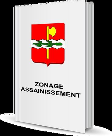 Livre Zonage.png