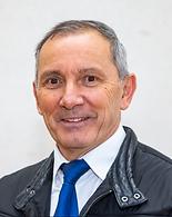 Jean-Marie MULLER.png