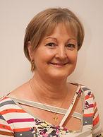 Marie-Christine JAOUAD, conseillère municipale de Saint-Jean-Rohrbach