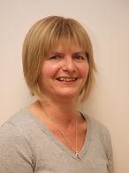 Catherine MARQUAND, conseillère municipale de Saint-Jean-Rohrbach
