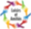 Logo de l'association Loisirs et Amitié de Saint-Jean-Rohrbach
