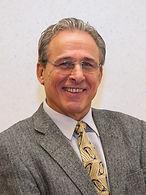 André JACQUIN, 3e adjoint de Saint-Jean-Rohrbach