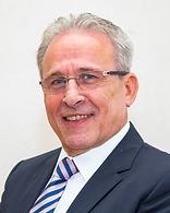 André JACQUIN.png