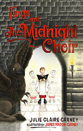 Ebook Cover The Midnight Choir.jpg