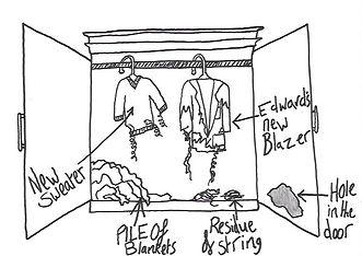 Chapter 6 - wardrobe.jpeg